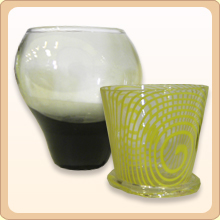 Glass Studio kirlo(キルロ)